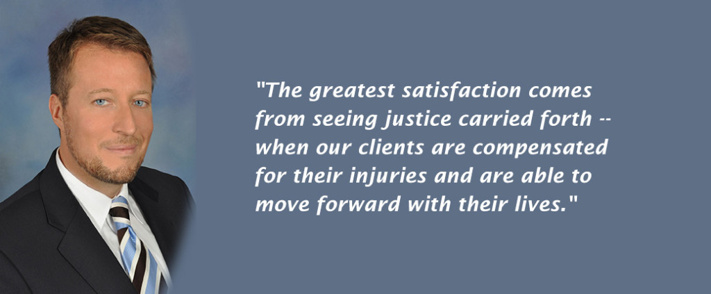 Cappuccio-Zaorski-Personal-Injury-Attorneys