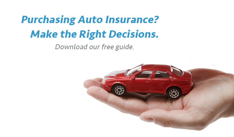 auto-insurance-ad